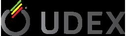 logo Udex