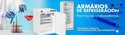 Armarios-frigorificos-farmacias-y-laboratorios