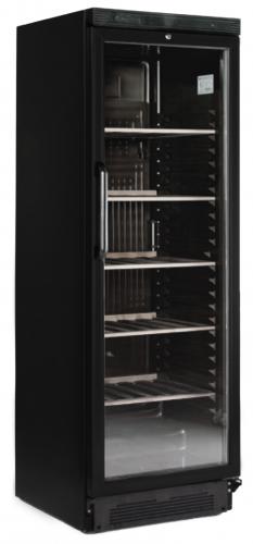 WINE CELLAR UDCV380 BLACK