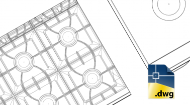 Autocad Blocks