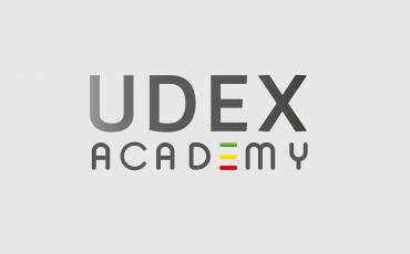Academia UDEX