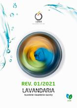 Tarifa Lavanderia 2020 - Rev 01-2021